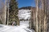 306 White Pine Canyon Road - Photo 14