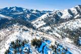 7129 Canyon Drive - Photo 45