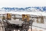 7555 Ranch Club Trail - Photo 1