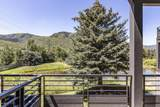 720 Saddle View Way - Photo 38