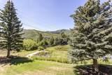 720 Saddle View Way - Photo 40