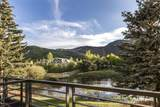 720 Saddle View Way - Photo 48