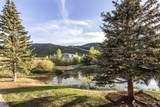 720 Saddle View Way - Photo 49