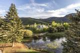 720 Saddle View Way - Photo 50