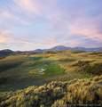 5847 Dakota Trail - Photo 14