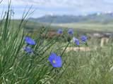 5847 Dakota Trail - Photo 3