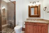2681 Deer Hollow Road - Photo 42