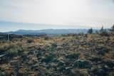 8926 Promontory Ridge Drive - Photo 12