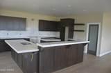 3769 Sunridge Drive - Photo 4