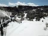 268 White Pine Canyon Road - Photo 15