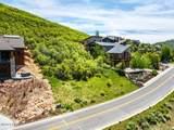 1302 Mellow Mountain Road - Photo 1