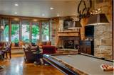 8144 Forest Creek Road - Photo 26