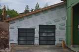 3769 Sunridge Drive - Photo 21