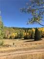 306 White Pine Canyon Road - Photo 1