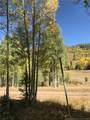 306 White Pine Canyon Road - Photo 3