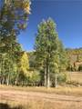 306 White Pine Canyon Road - Photo 4