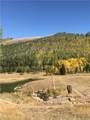306 White Pine Canyon Road - Photo 6