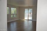 3769 Sunridge Drive - Photo 11