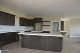 3769 Sunridge Drive - Photo 6
