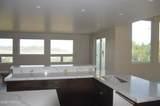 3769 Sunridge Drive - Photo 7