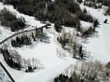 268 White Pine Canyon Road - Photo 12