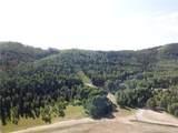268 White Pine Canyon Road - Photo 7