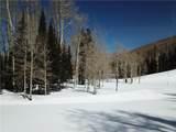 268 White Pine Canyon Road - Photo 8