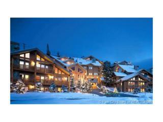 7720 E Royal Canyon Cct-44, Park City, UT 84060 (MLS #11700478) :: Lawson Real Estate Team - Engel & Völkers
