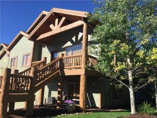 3957 View Pointe Dr, Park City, UT 84098 (MLS #11701083) :: The Lange Group