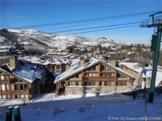 7720 Royal Street Gt-22, Park City, UT 84060 (MLS #11701210) :: Lawson Real Estate Team - Engel & Völkers