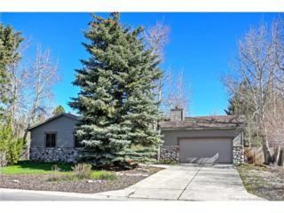 2401 Holiday Ranch Loop Road, Park City, UT 84060 (MLS #11701777) :: The Lange Group