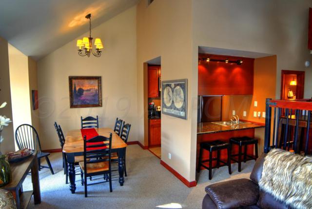 2100 Canyons Resort Drive 11-C, Park City, UT 84098 (MLS #11906048) :: Lawson Real Estate Team - Engel & Völkers