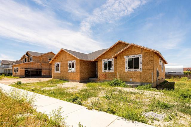 1108 S 2300 East, Other City - Utah, UT 84660 (#11906428) :: Red Sign Team