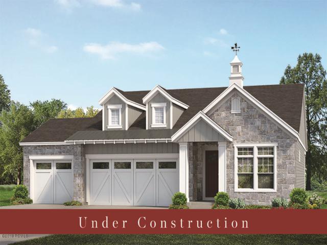 68 W Monte Rosa Lane, Midway, UT 84049 (MLS #11906455) :: Lawson Real Estate Team - Engel & Völkers