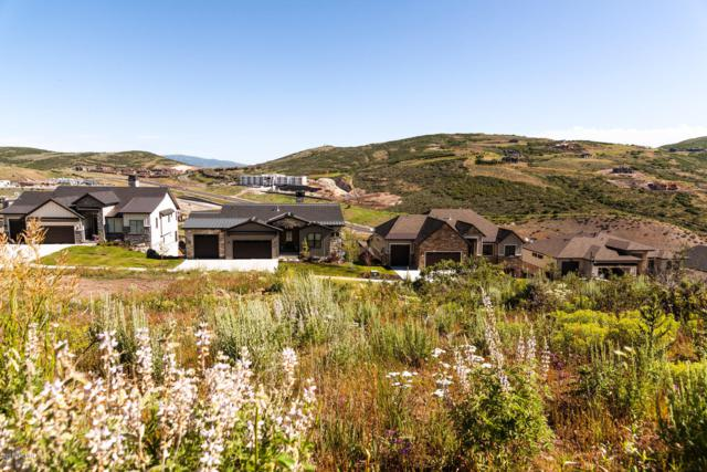 13206 N Alexis Drive, Heber City, UT 84032 (MLS #11907053) :: The Lange Group