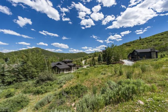 3070 Solamere Drive, Park City, UT 84060 (#11907166) :: Red Sign Team