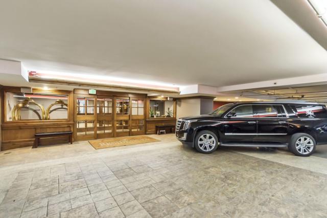 7815 Royal Street C-359, Park City, UT 84060 (MLS #11907218) :: Lookout Real Estate Group