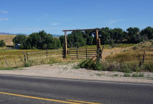 1570 W Main Canyon Road, Wallsburg, UT 84082 (MLS #11907359) :: Lawson Real Estate Team - Engel & Völkers