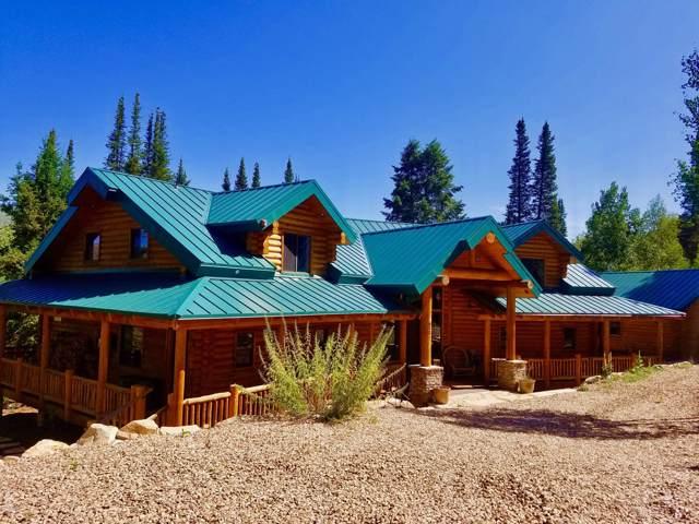 9714 Blue Spruce Drive, Oakley, UT 84055 (MLS #11907428) :: Lawson Real Estate Team - Engel & Völkers