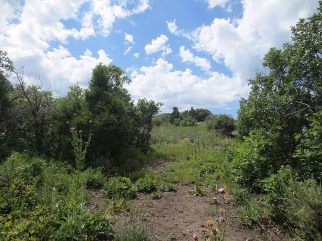 9742 Ridge Pine Road, Heber City, UT 84032 (MLS #11907458) :: Lawson Real Estate Team - Engel & Völkers