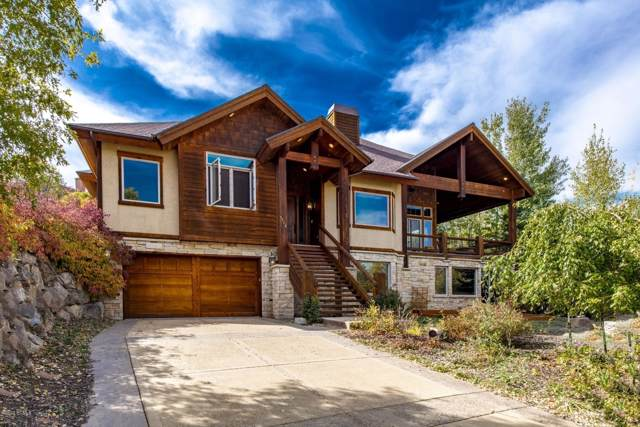 1588 W Alpine Avenue, Heber City, UT 84032 (MLS #12000046) :: Lawson Real Estate Team - Engel & Völkers