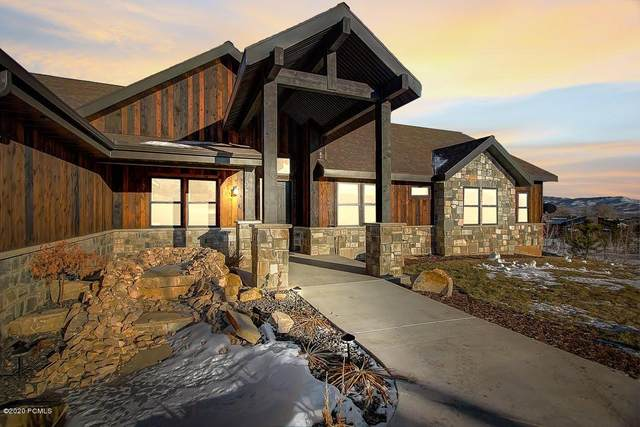 2470 River Meadows Drive, Midway, UT 84049 (MLS #12000384) :: Lawson Real Estate Team - Engel & Völkers