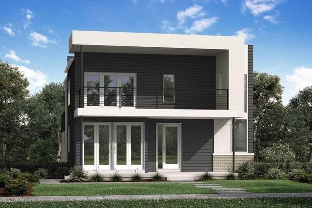 6691 Yarrow Lane, Park City, UT 84098 (MLS #12000525) :: Lawson Real Estate Team - Engel & Völkers