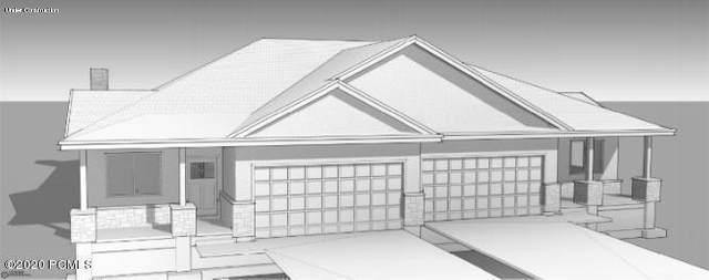 536 N Olympic Way, Midway, UT 84049 (MLS #12000630) :: Lawson Real Estate Team - Engel & Völkers