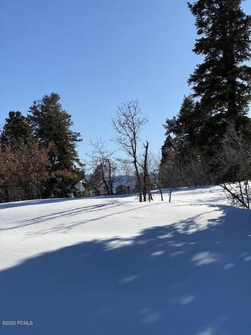 2644 Iroquois Loop, Coalville, UT 84017 (MLS #12000718) :: Lawson Real Estate Team - Engel & Völkers
