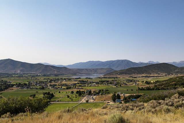 800 W 500 South, Midway, UT 84049 (MLS #12002867) :: Park City Property Group