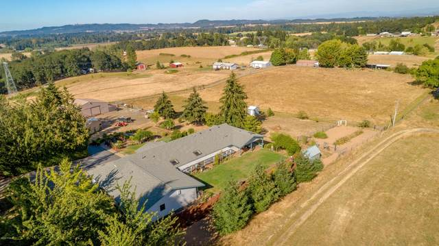 38703 Shady Oak Drive, Other City - USA, NO 00000 (MLS #12003214) :: High Country Properties