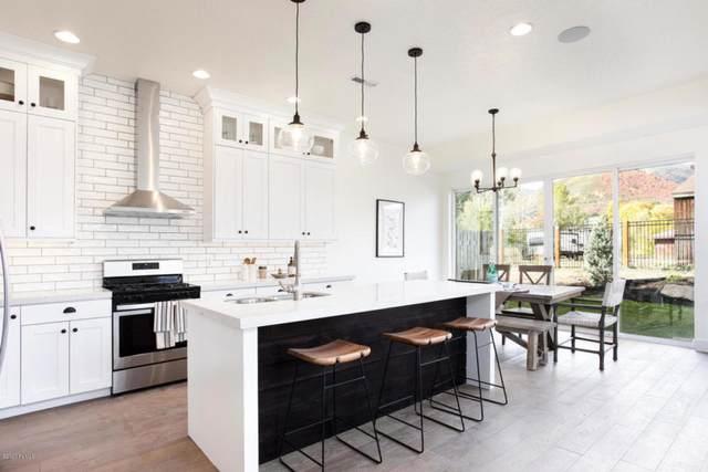 1137 N 520 West, Midway, UT 84049 (MLS #12003314) :: High Country Properties