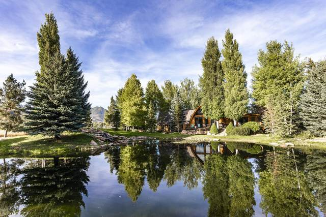 1180 S 442 West, Midway, UT 84049 (MLS #12003395) :: Park City Property Group