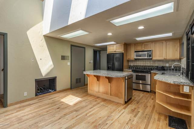 91 King Road, Park City, UT 84060 (MLS #12003911) :: Lookout Real Estate Group